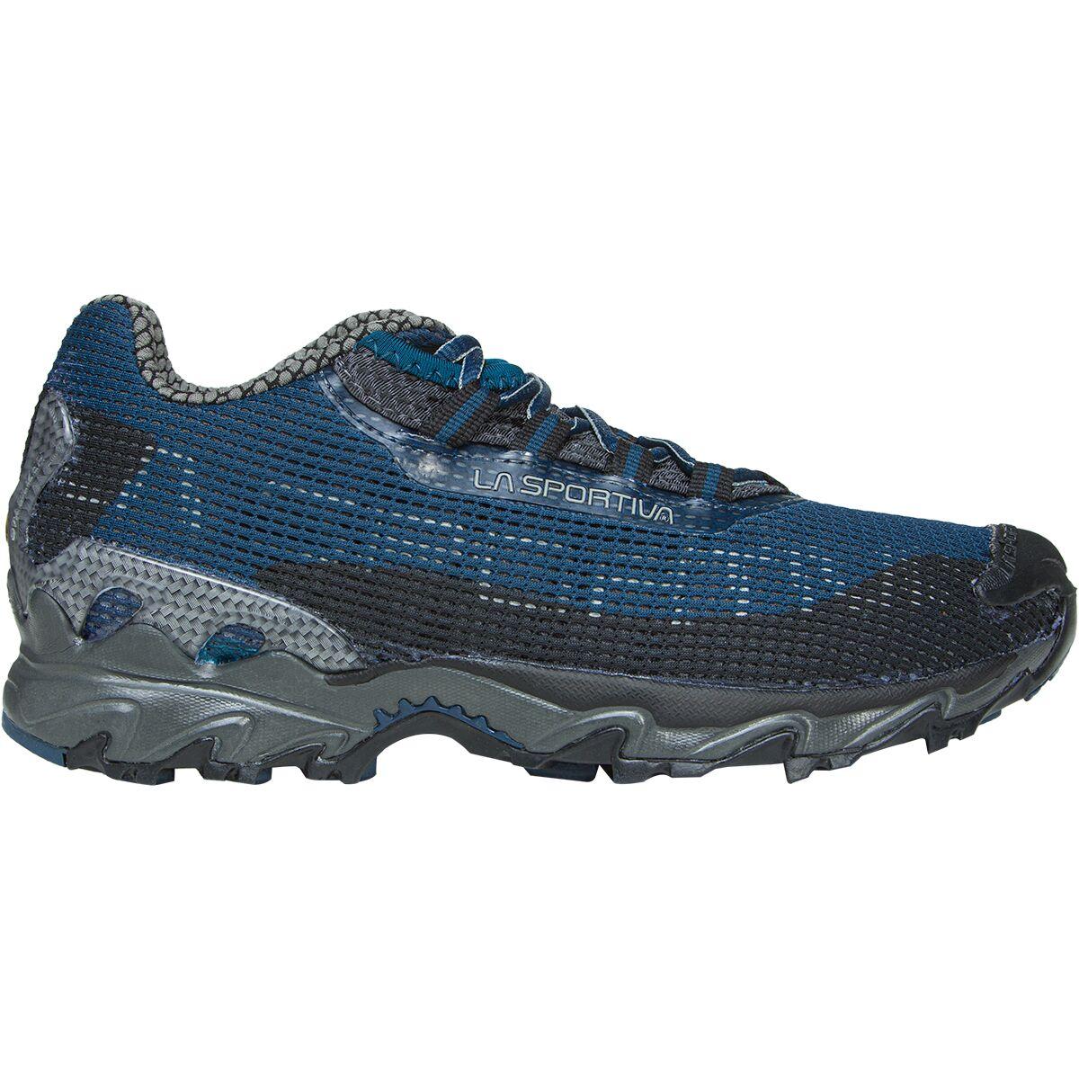 La Sportiva Wildcat Trail Running Shoe Men S Backcountry Com
