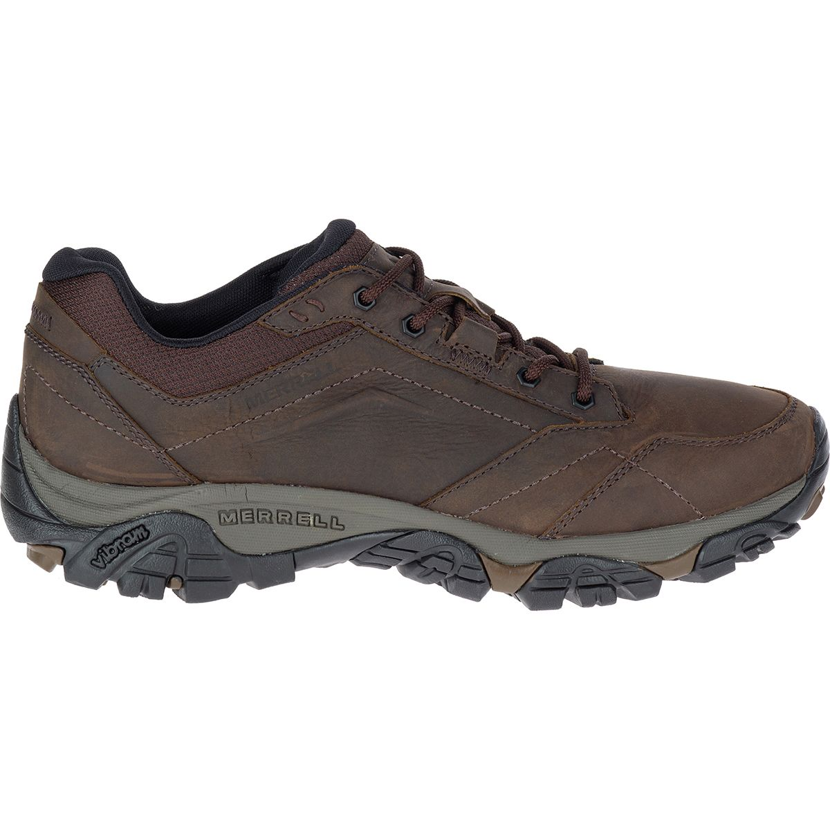 Merrell Moab Adventure Lace Shoe Men's |