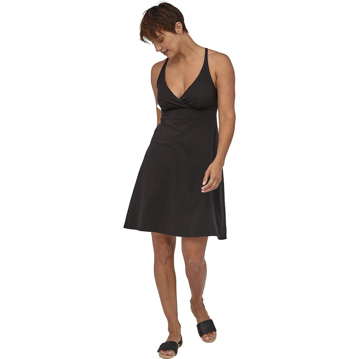Patagonia Womens Ws Amber Dawn Dress Dress
