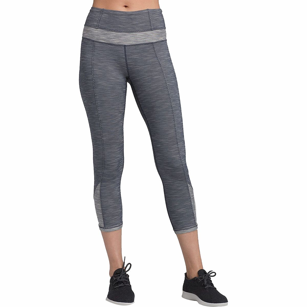 Fri Octopus Halobios Athletic Compression Pants//Yoga Pants Cycling Pants Fitness Worker High Rise