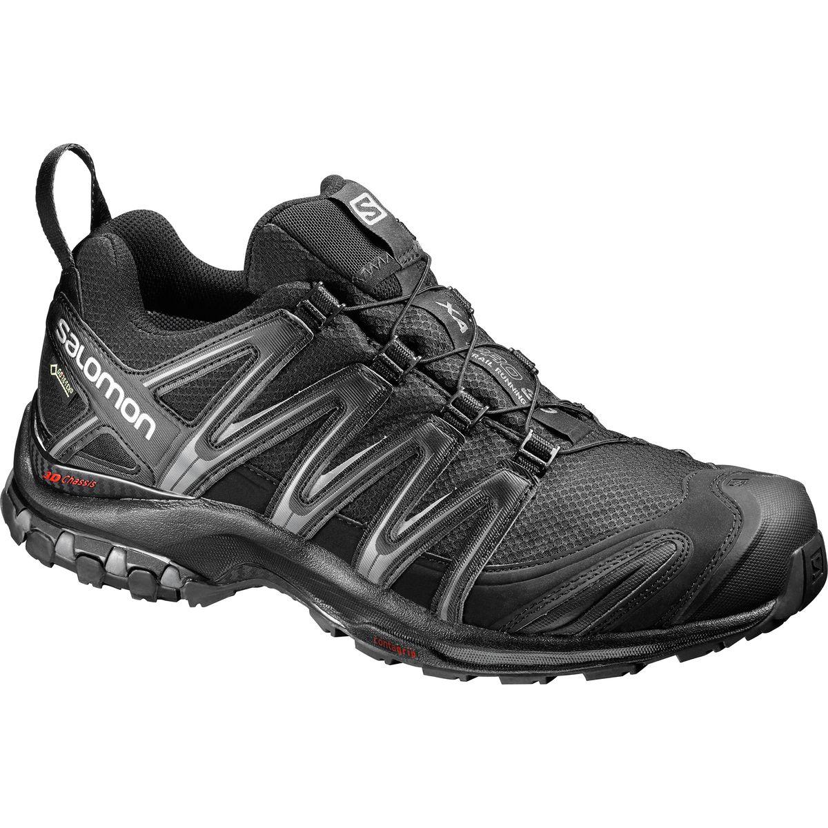 Salomon XA Pro 3D GTX Trail Running Shoe Men's