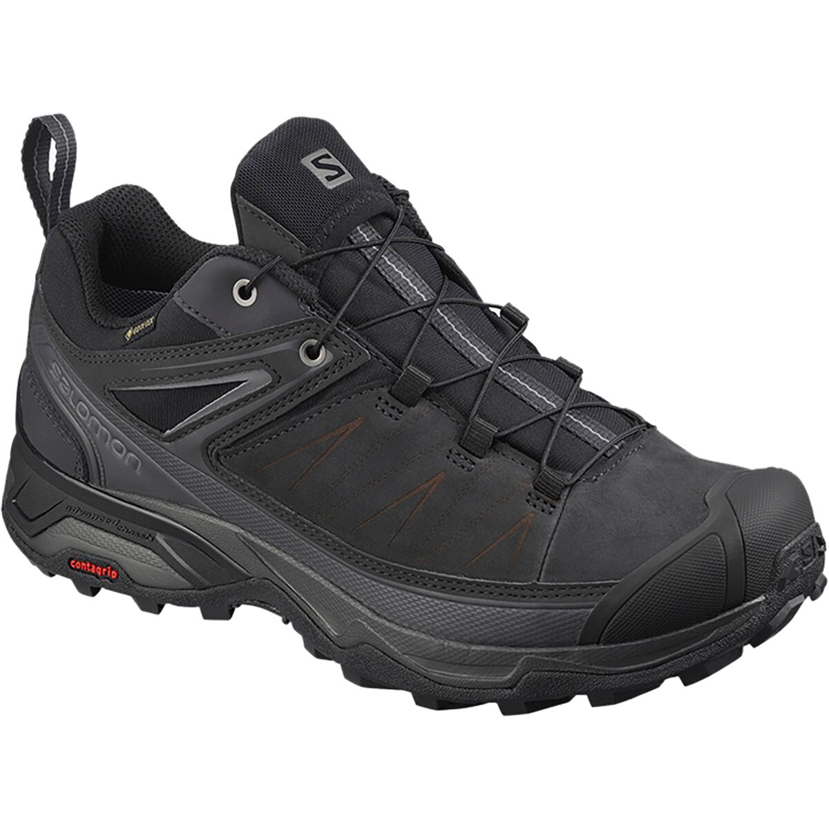 Salomon X Ultra 3 LTR GTX® | 6pm