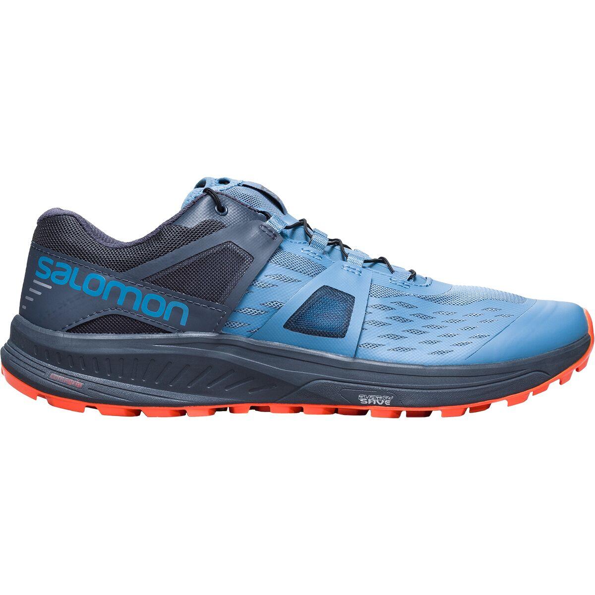 Salomon Ultra Pro Trail Running Shoe