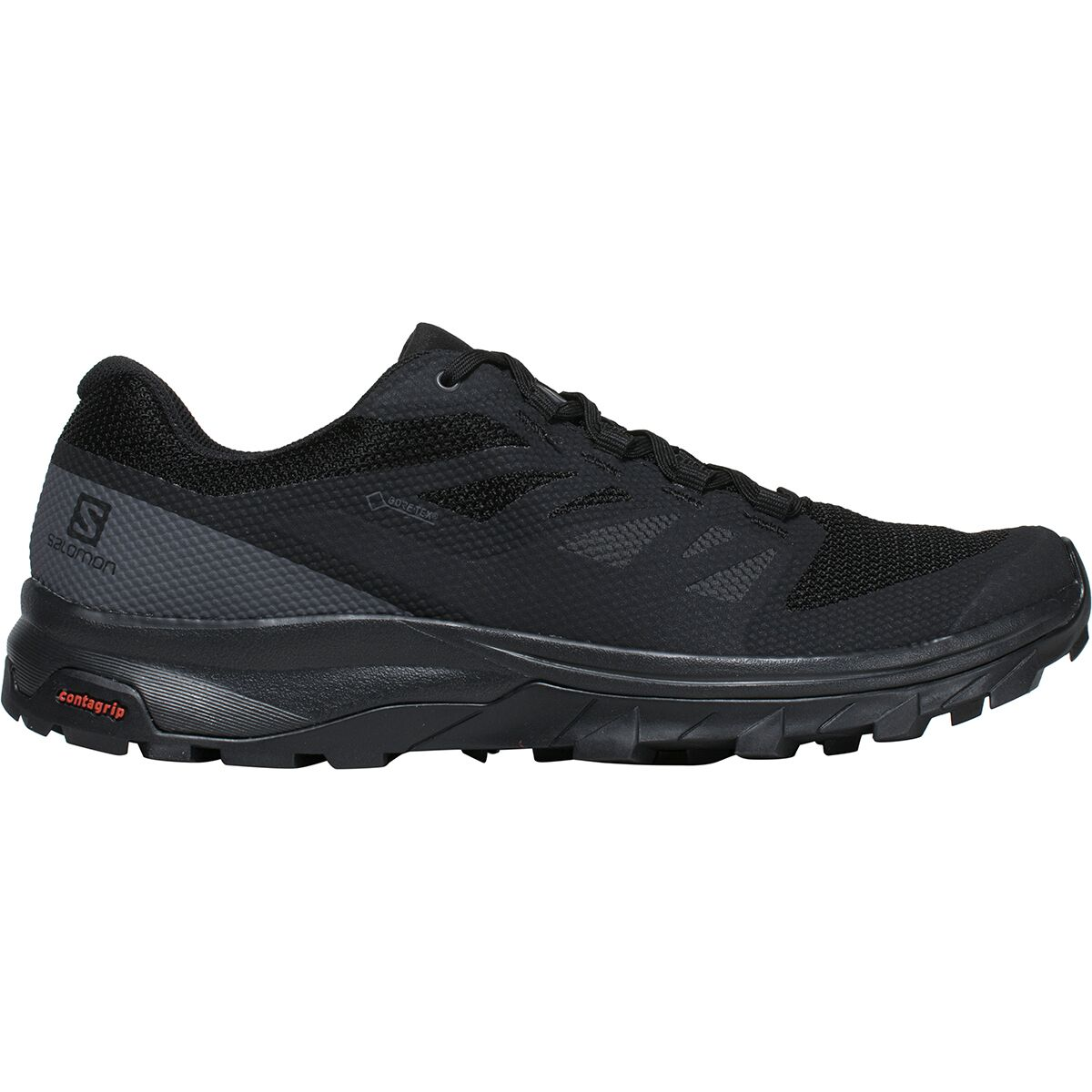 salomon outline gtx 44 japan