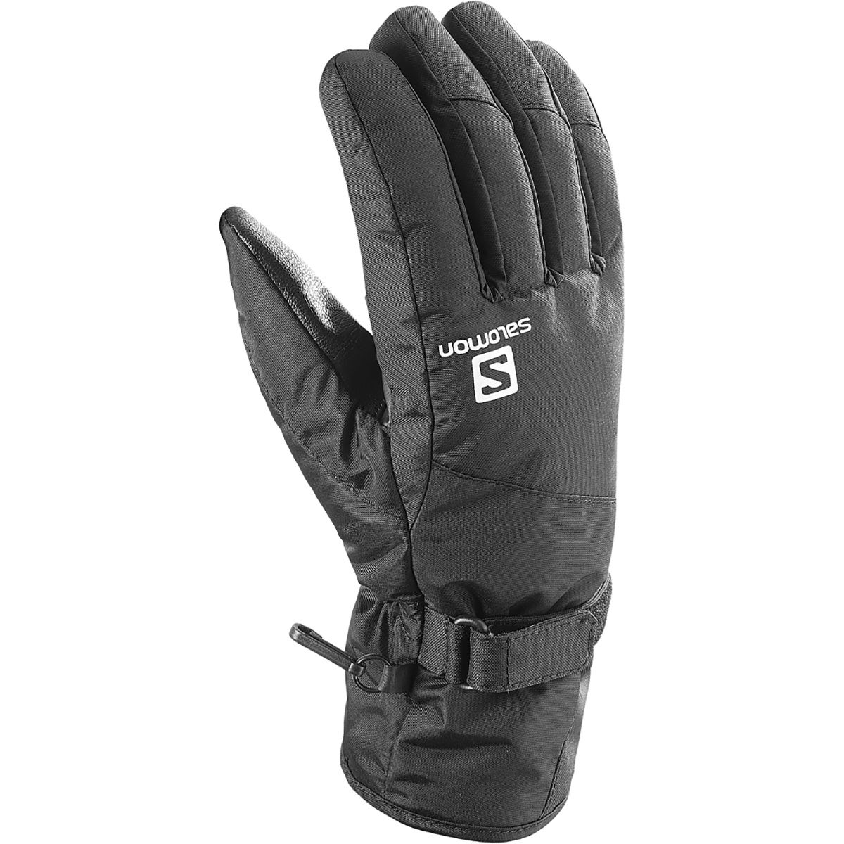 Salomon Force Dry Glove Men's