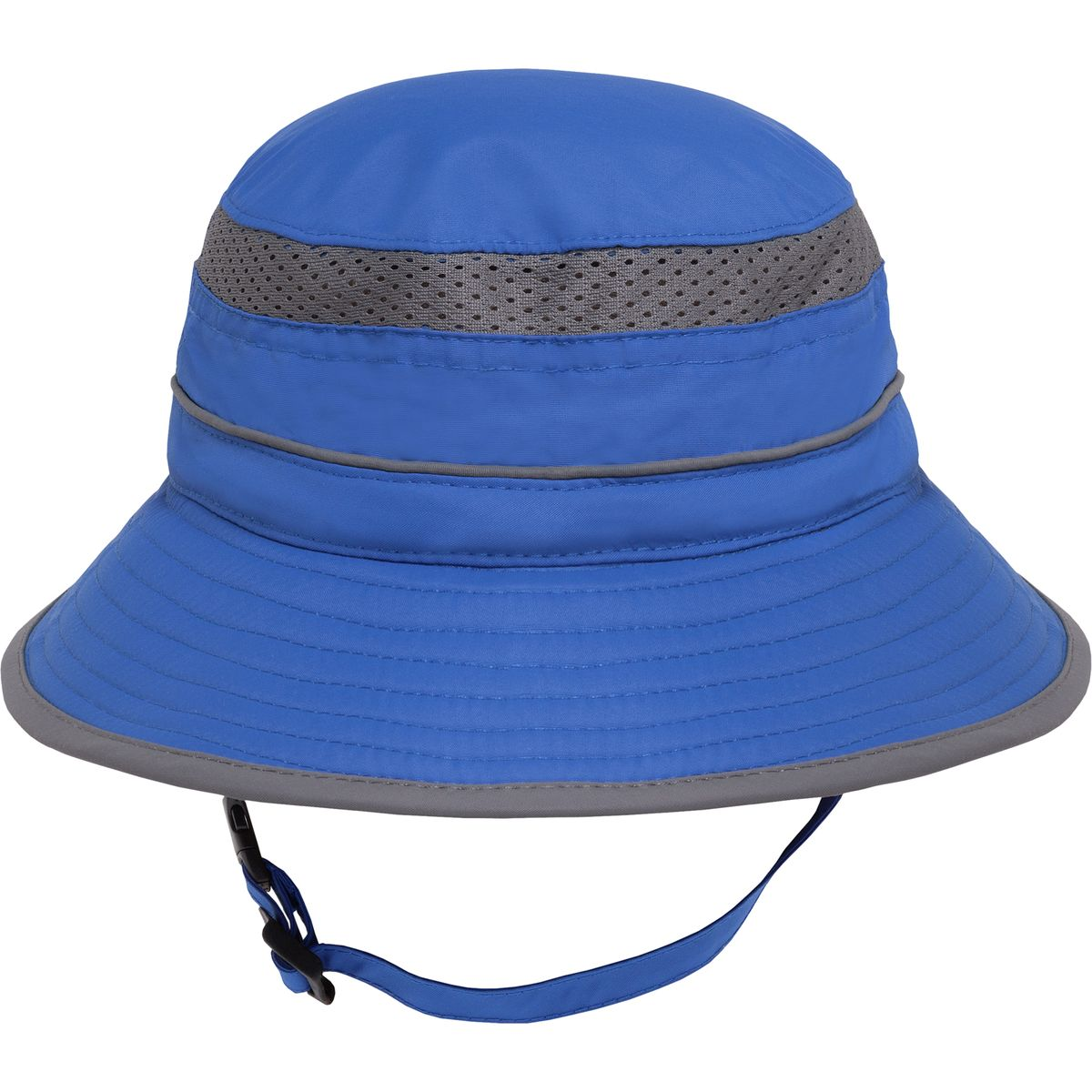Sunday Afternoons Fun Bucket Hat Kids Backcountry Com
