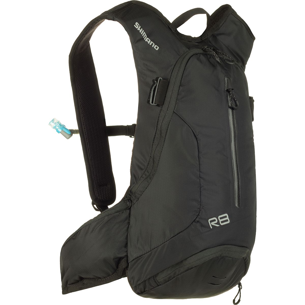 SHIMANO Rokko 8L Hydration Backpack
