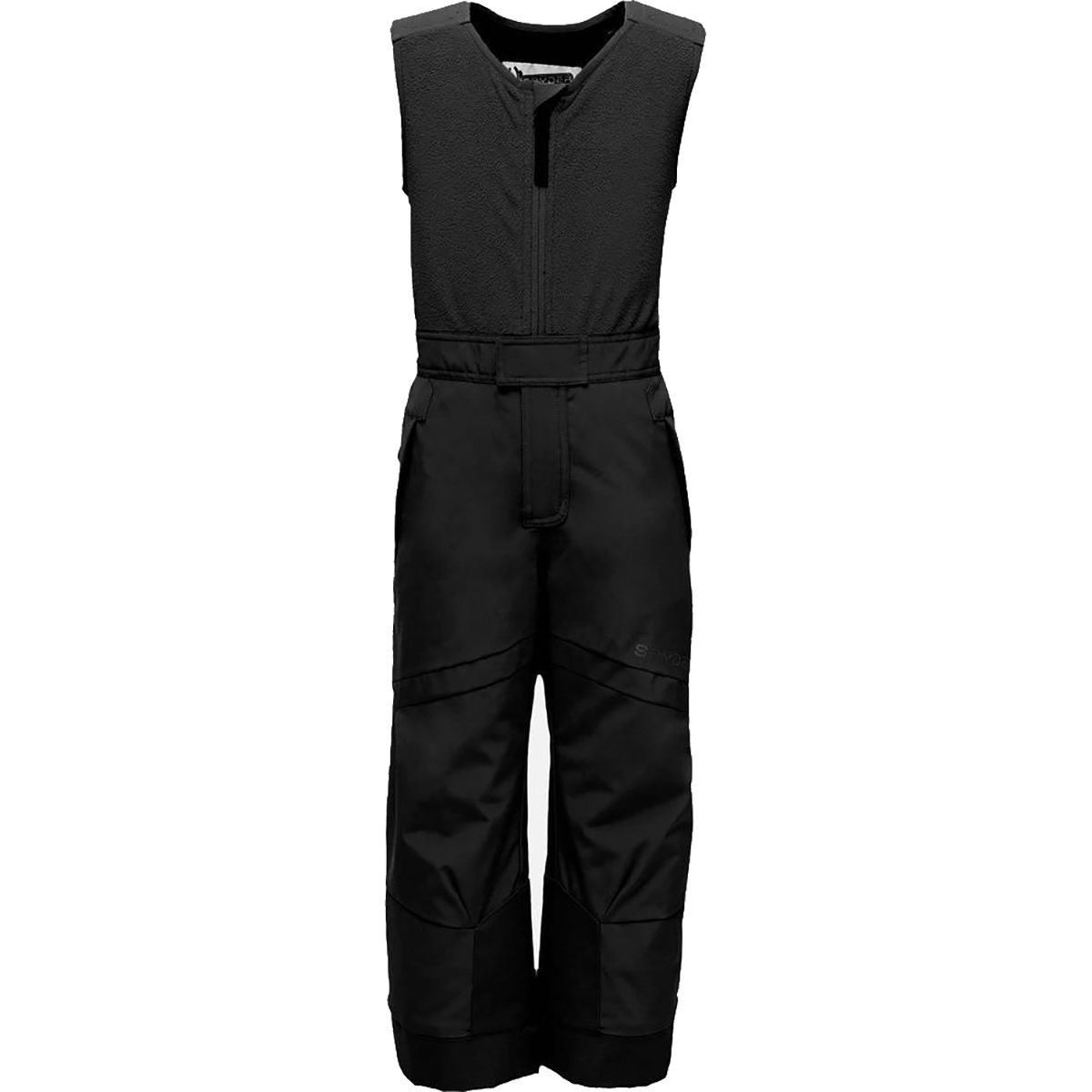 Spyder Boys Mini Expedition Pants