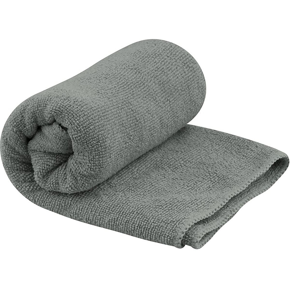 Sea to Summit tek Towel Xtra Large 75/ x 150/ cm/  / Toalla//Toalla Viaje