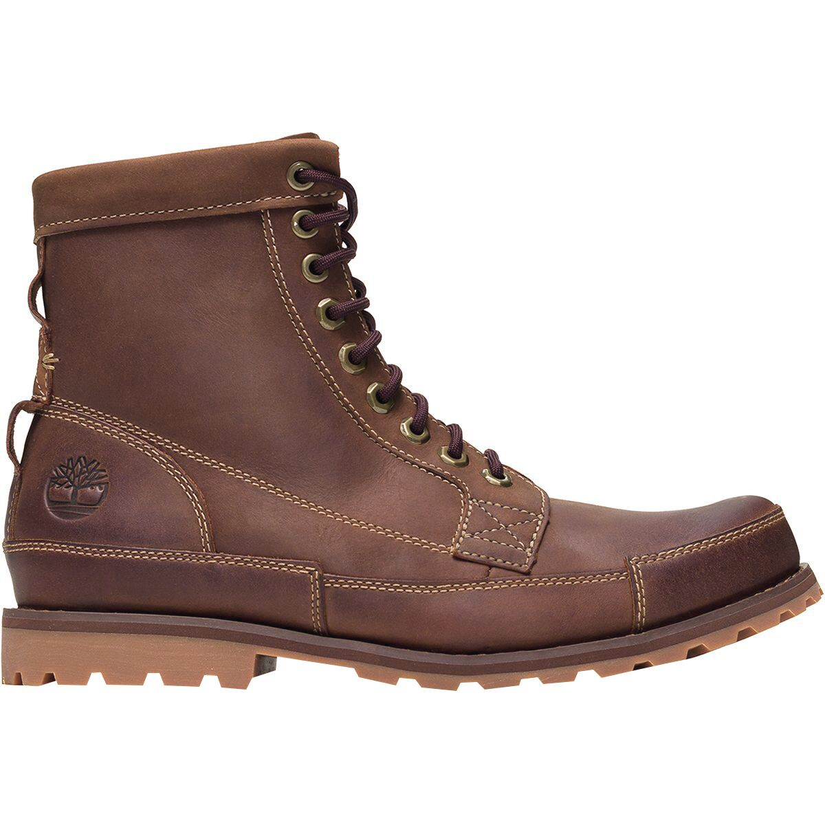 timberland earth keepers
