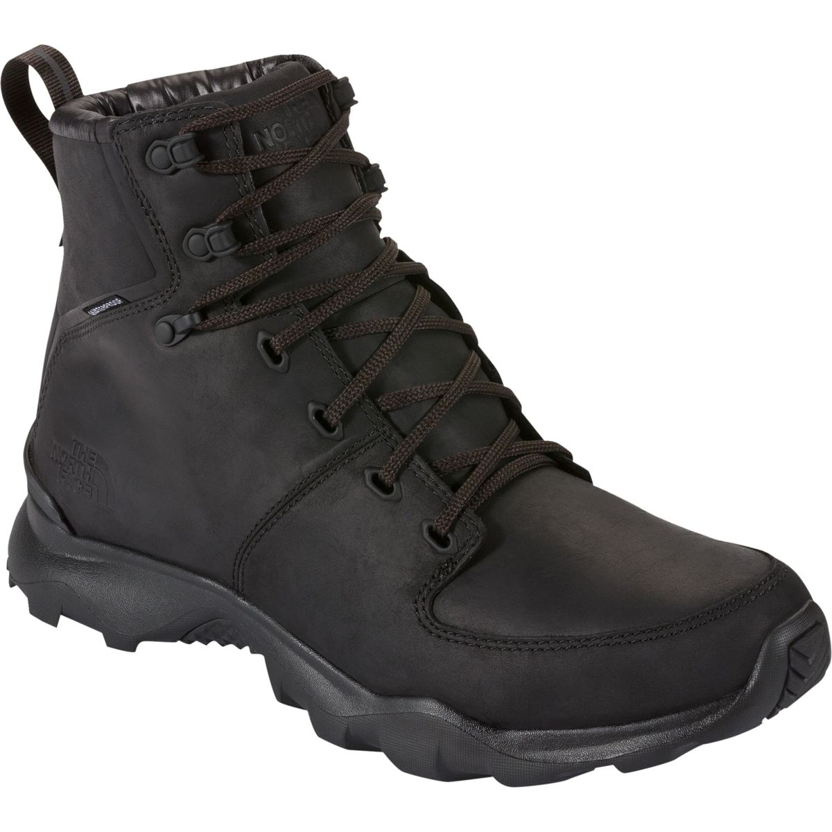 The North Face Thermoball Versa Mens Boot