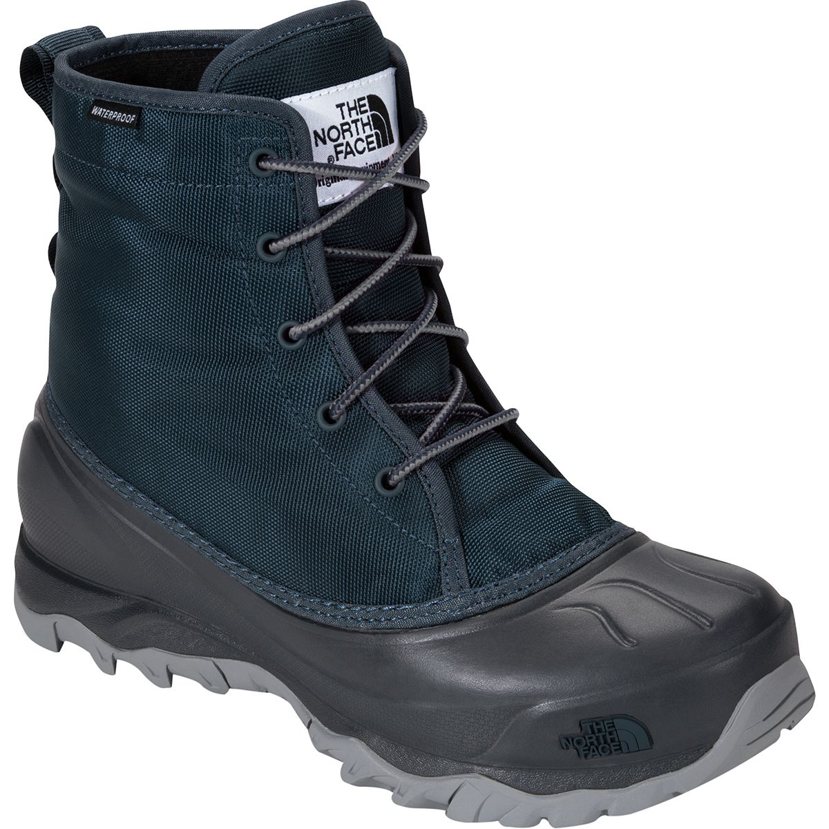 The North Face Tsumoru Women's Boots