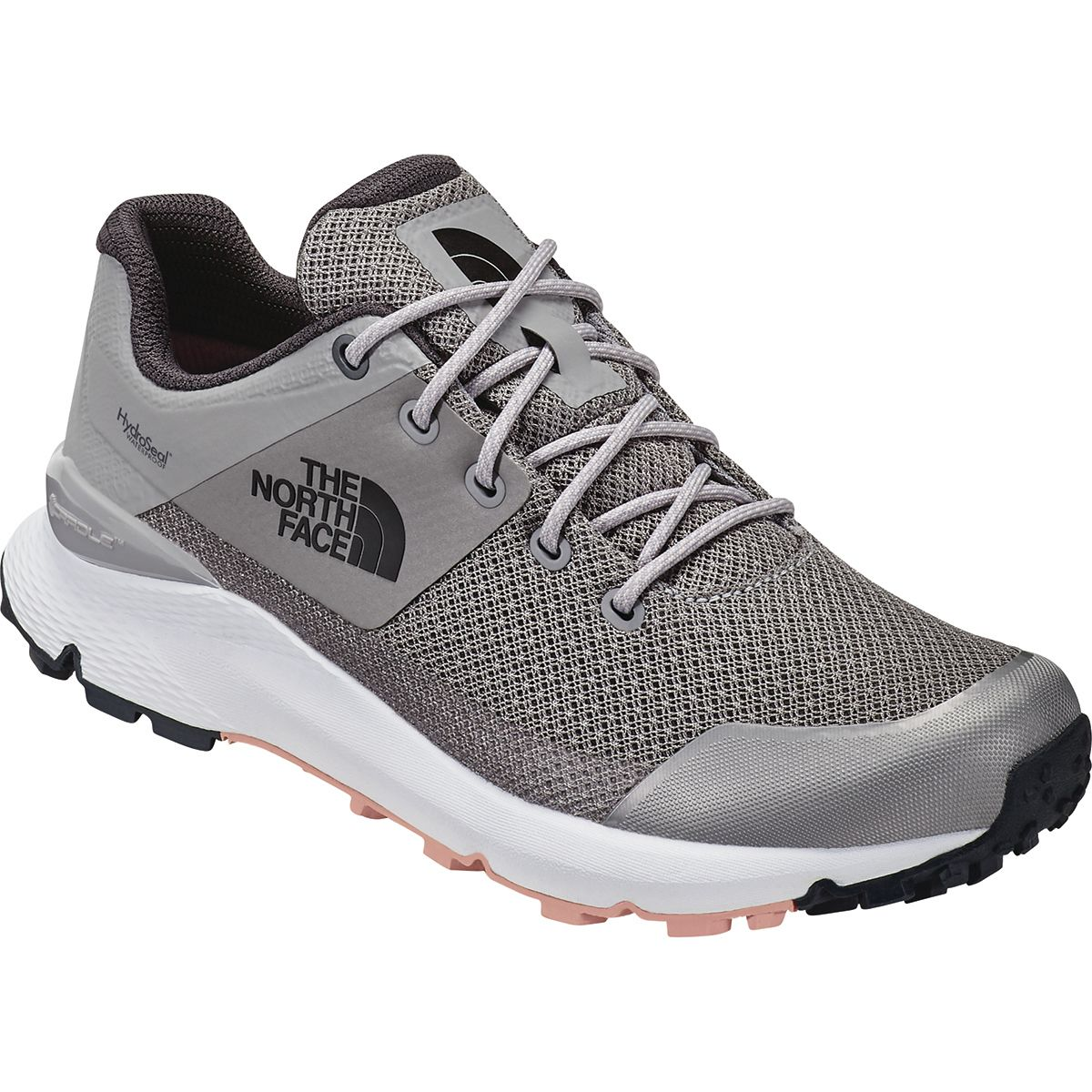 The North Face Vals WP Hiking Shoe
