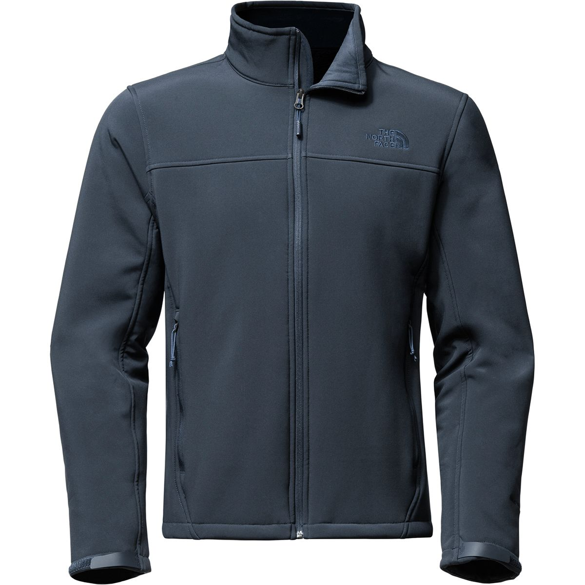 Apex Jacket Men's The Thermal North Face Chromium PkXZOiu