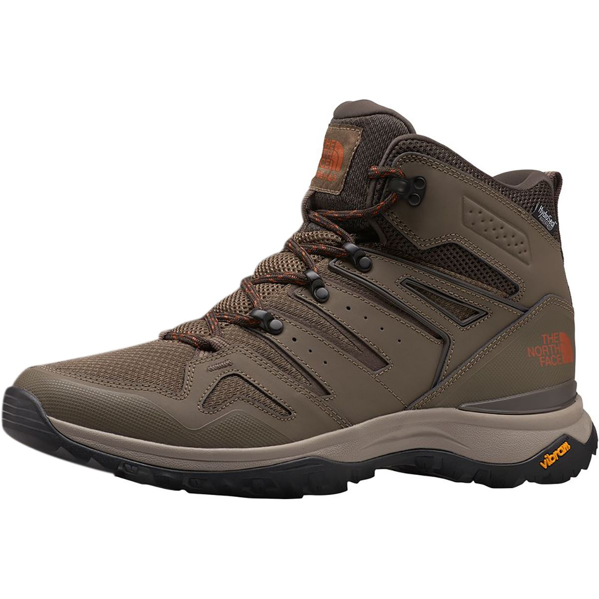The North Face Hedgehog Fastpack II Mid