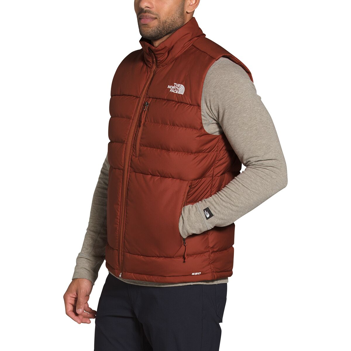 Mens down vest north face forex option signal