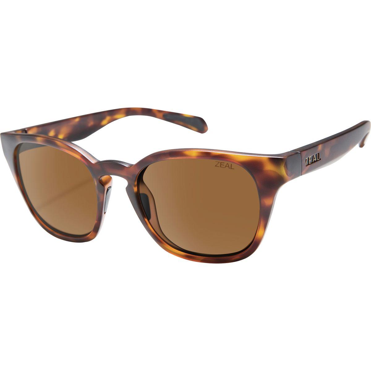 Zeal Windsor Polarized Sunglasses
