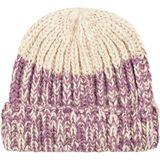 10d230d2892 Basin and Range Marled Beanie - Women s