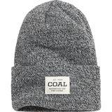 00ef22f40e3 Coal Clothing   Accessories