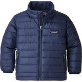6cea725dd Patagonia Infant Clothing   Backcountry.com