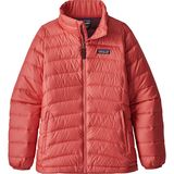 b8ec7fb85 Girls' Down Jackets | Backcountry.com