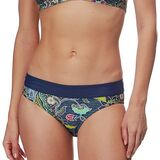 d9d95547d4c6f Prana Women's Swimwear | Backcountry.com
