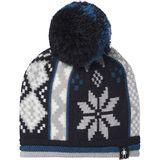 Smartwool Snowflake Beanie - Kids  b3b75a486597