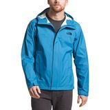 2723ebfbb The North Face Venture 2 Hooded Jacket - Men's
