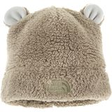 e7162942f The North Face Infant & Toddler Hats | Backcountry.com