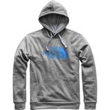 The North Face Surgent Half Dome Pullover Hoodie 2.0 - Men s 3e9ea86b9