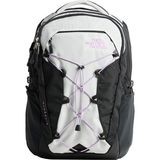6cf0903eaf0 The North Face Backpacks: On Sale | Backcountry.com