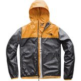 3e95f4b5f The North Face Men's Jackets | Backcountry.com