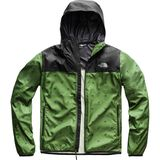 aaf583da The North Face Men's Jackets | Backcountry.com