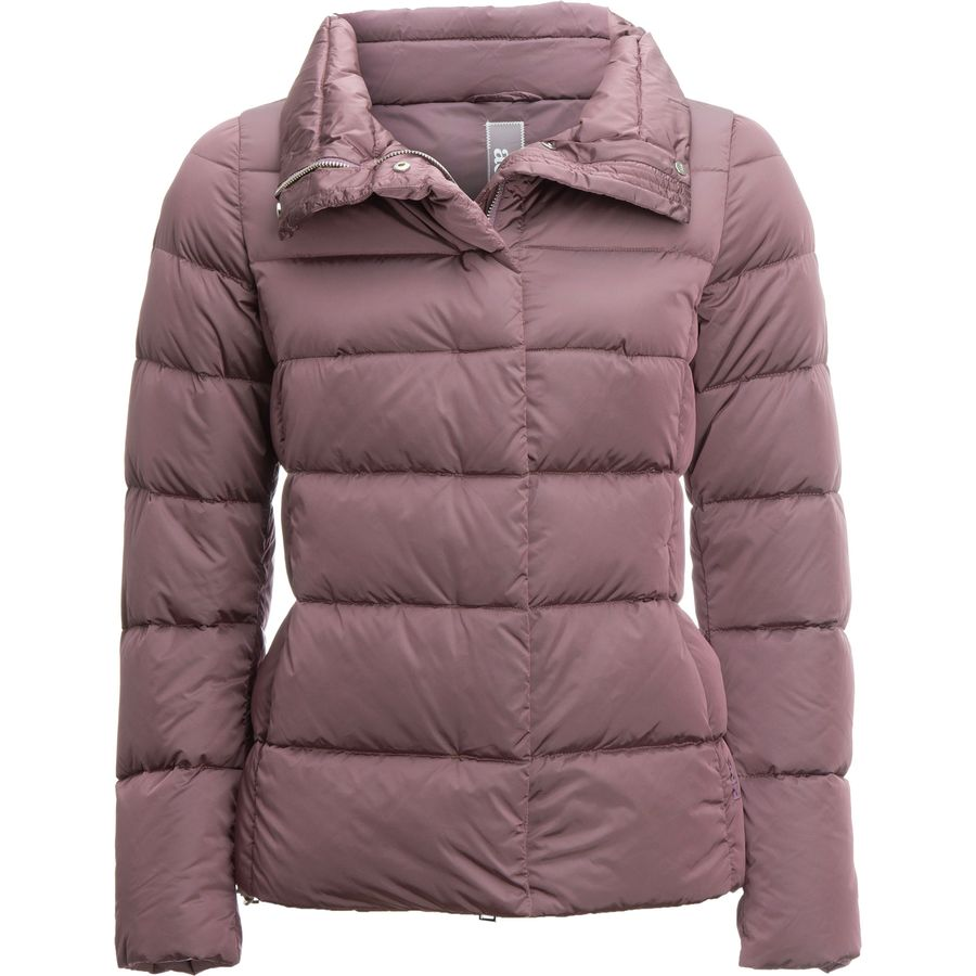 ADD Down Jacket - Womens