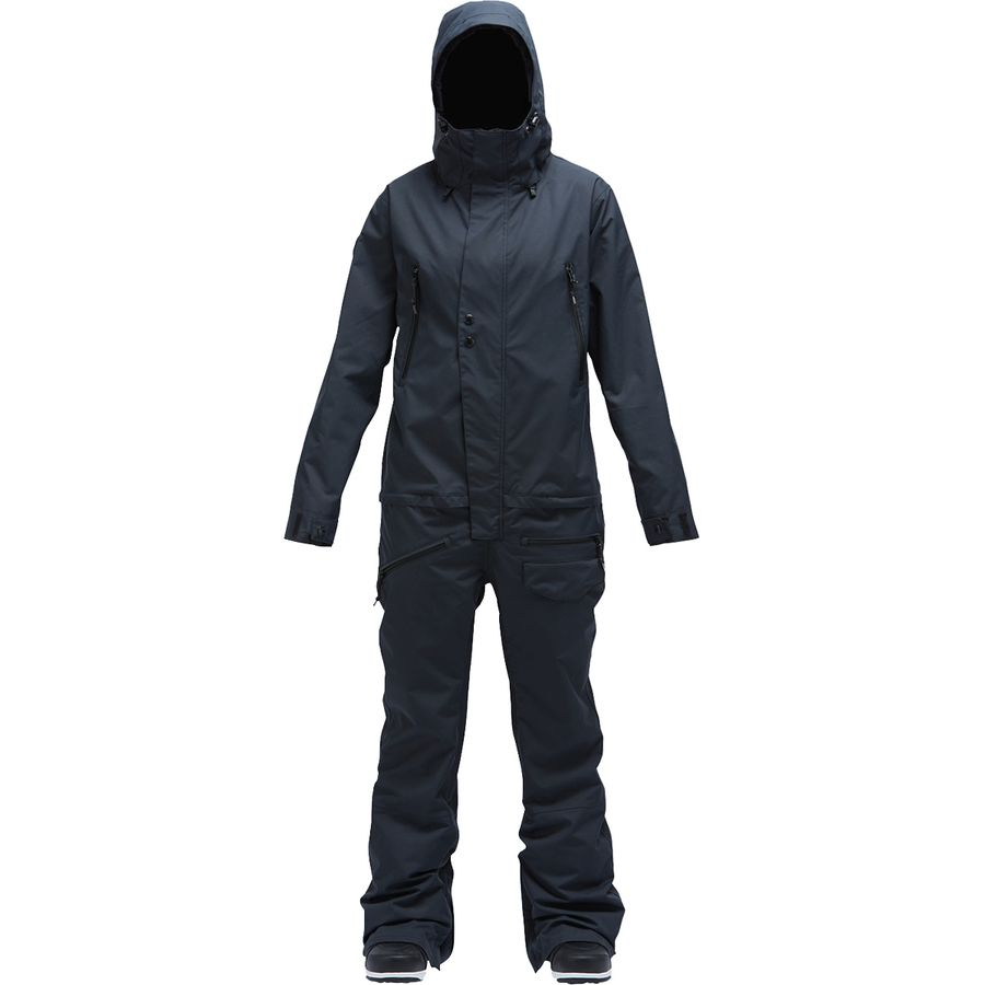 Airblaster Freedom Suit - Womens