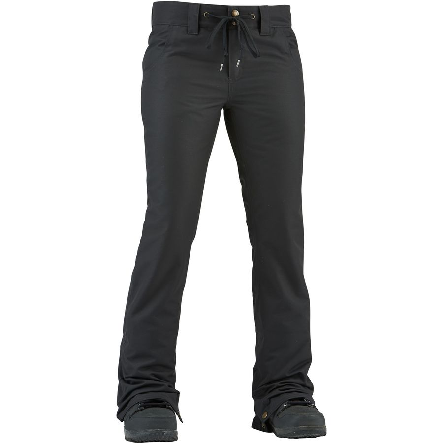 Airblaster Fancy Pant - Womens