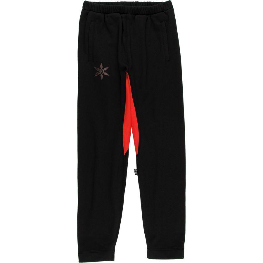 Airblaster Ninja Pant - Mens
