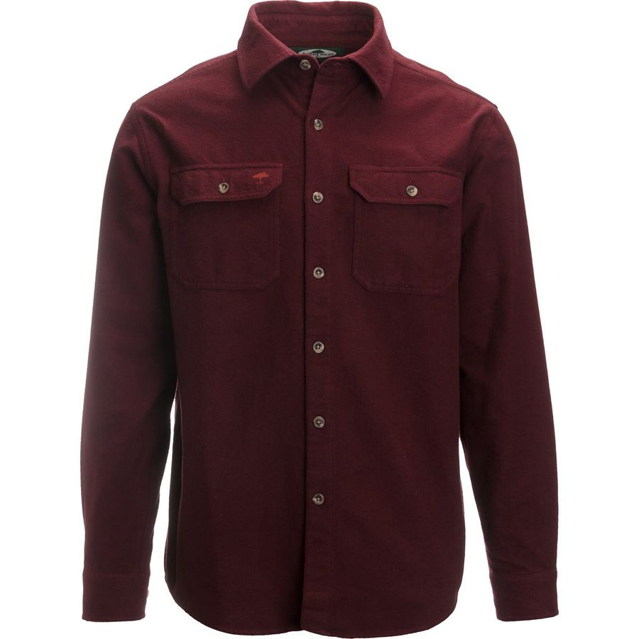 Women S Chamois Shirt