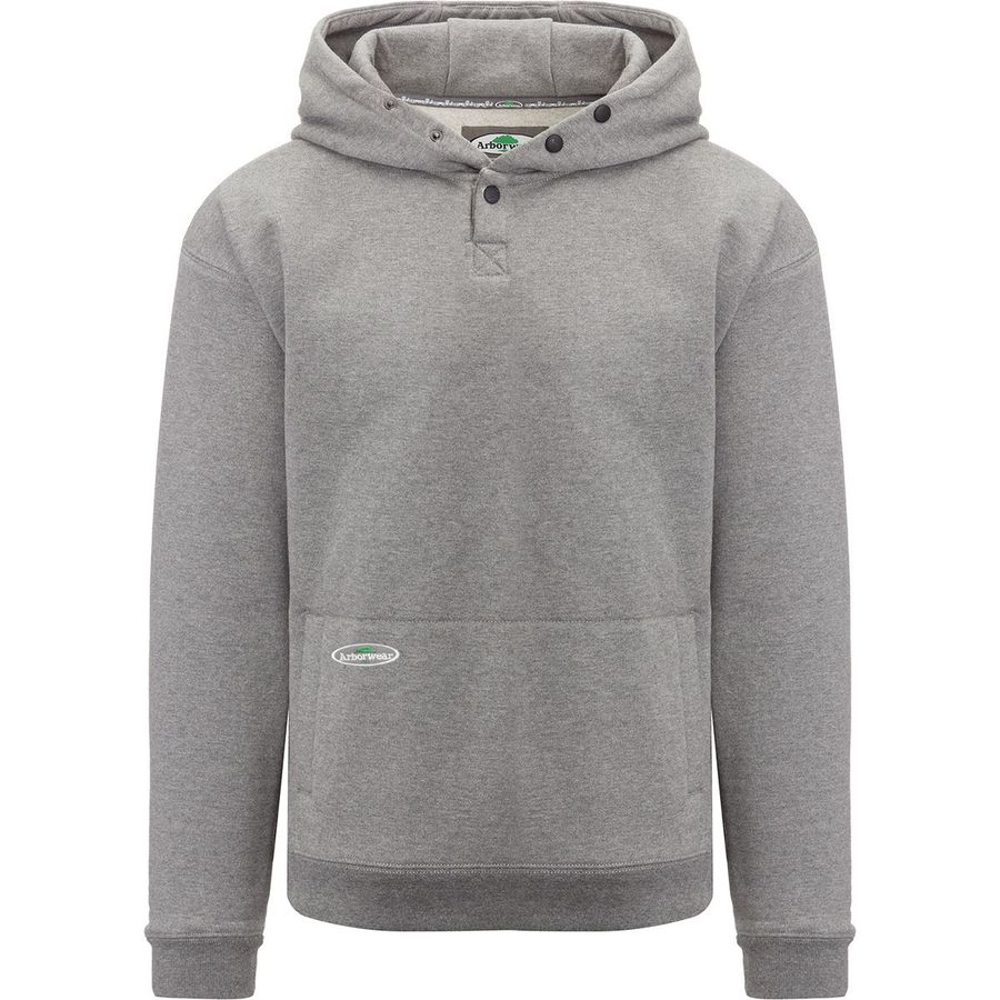 Find great deals on eBay for Pullover Hoodie Men in Men's Sweats and Hoodies. Shop with confidence.