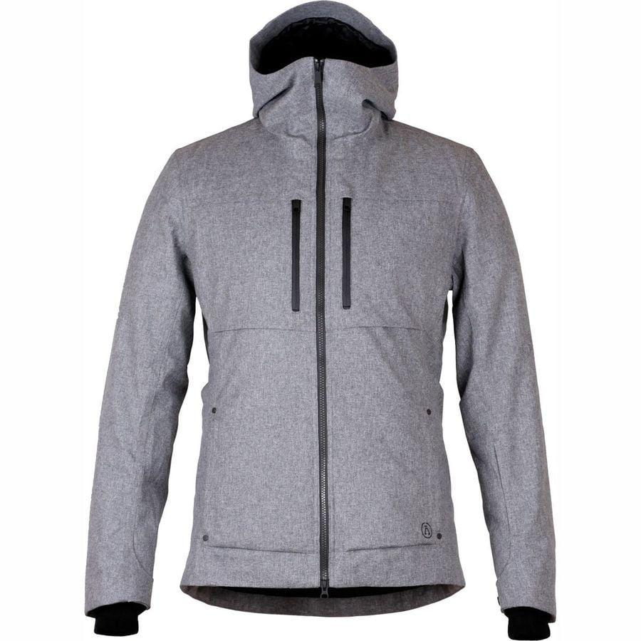 Alchemy Equipment PrimaLoft Piste Insulated Jacket - Mens