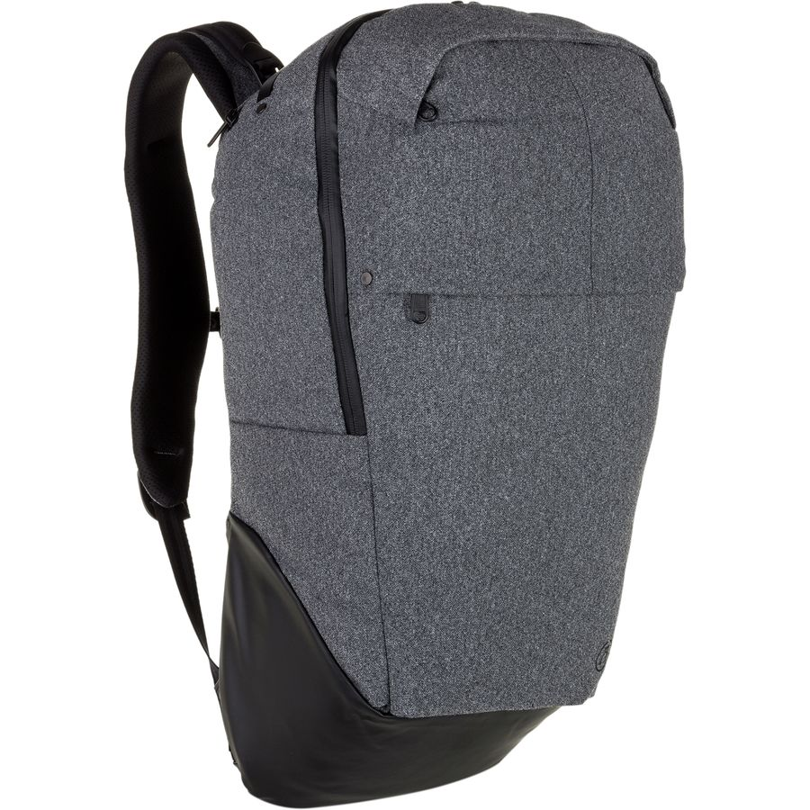 Alchemy Equipment Zip Access 30L Backpack