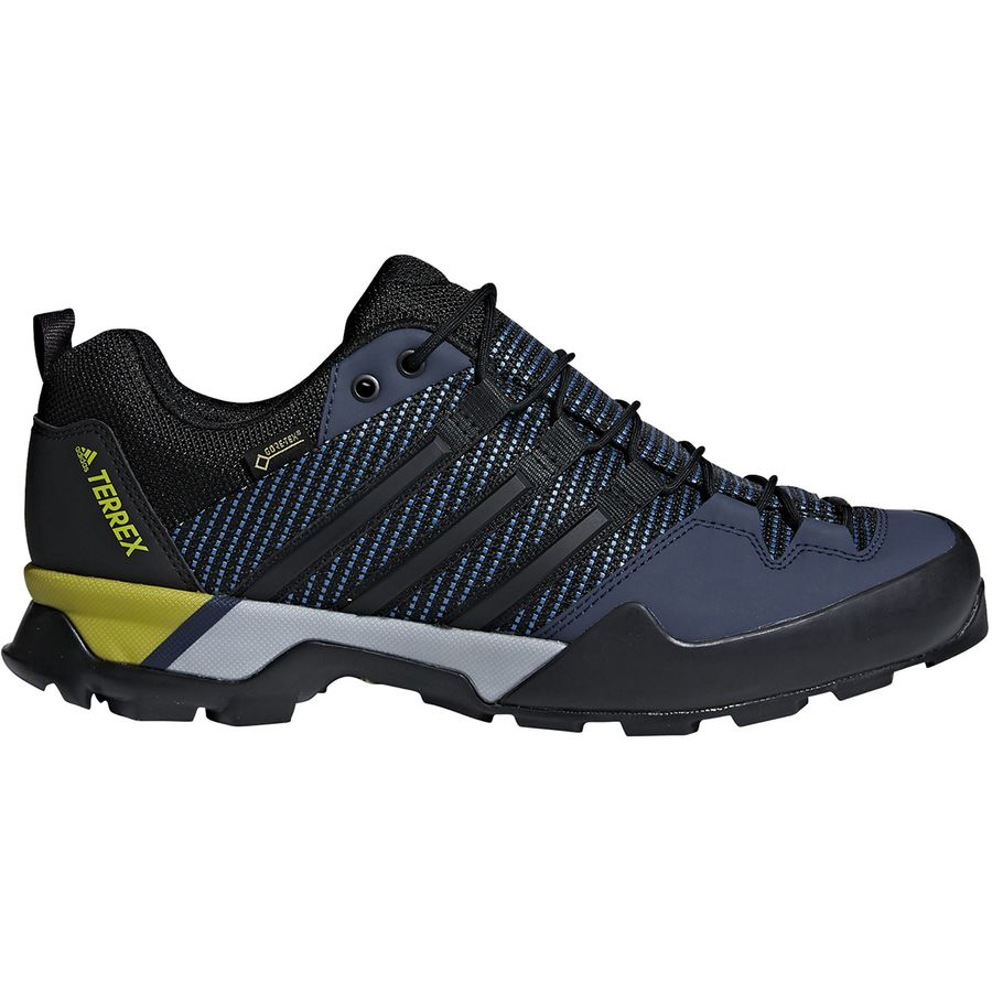 Adidas Outdoor Terrex Scope GTX Hiking Shoe Men's