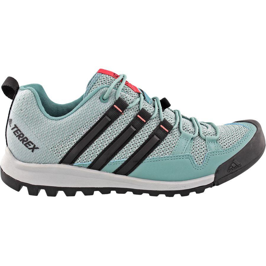 Climb X Shoes Sale