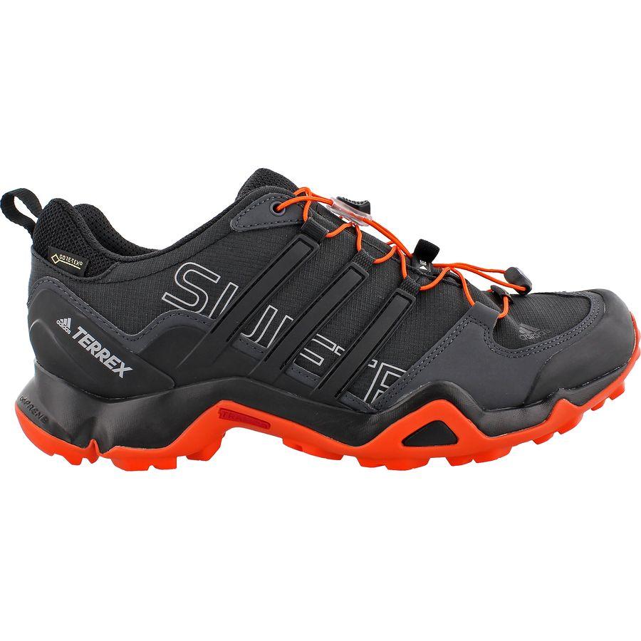 adidas outdoor terrex swift r gtx hiking shoe mens. Black Bedroom Furniture Sets. Home Design Ideas