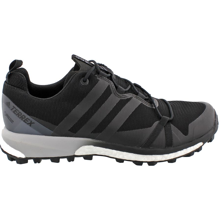 half off 9b3af fc9e5 Adidas Outdoor Terrex Agravic GTX Shoe - Mens  Backcountry.c