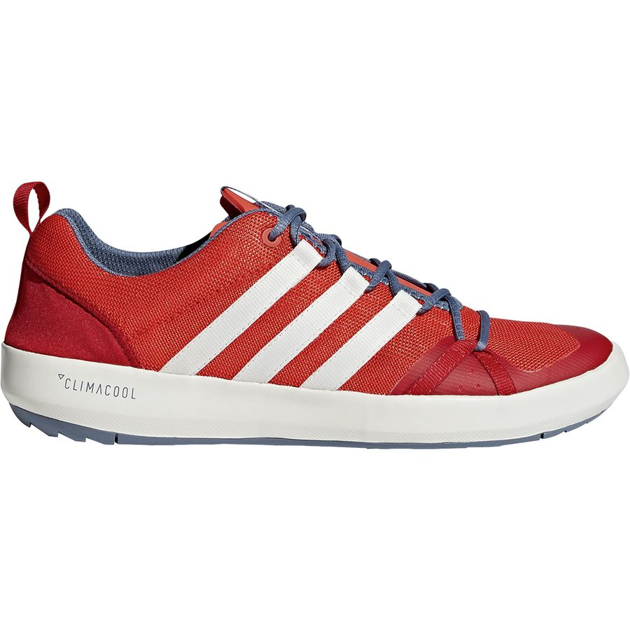 adidas climacool experience mens trainers