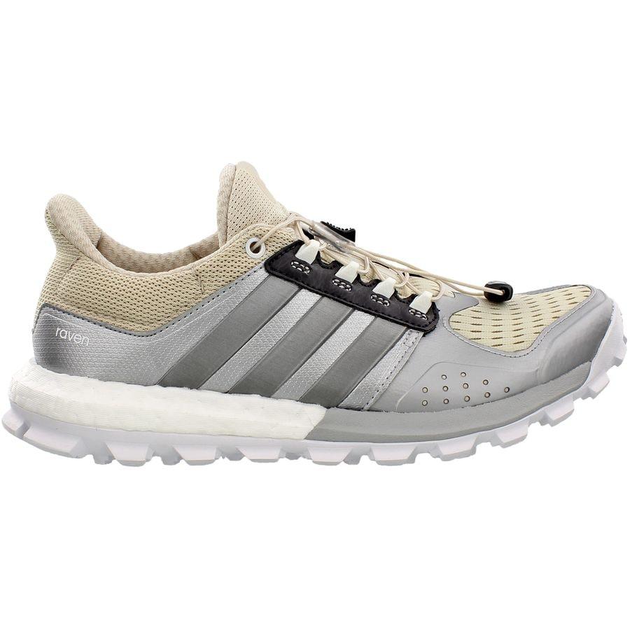 Adidas Outdoor Adistar Raven Boost Trail Running Shoe - Women's