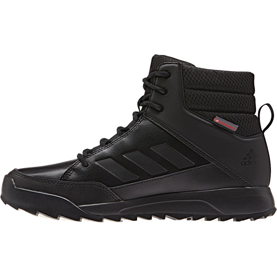 Adidas Outdoor CW Choleah Leather Sneaker - Womens