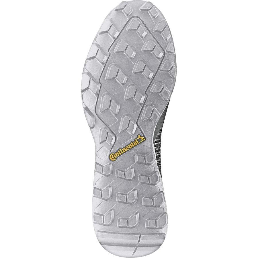 e39852deddb66 Adidas Outdoor Terrex Fast GTX-Surround Mid Hiking Boot - Women s ...