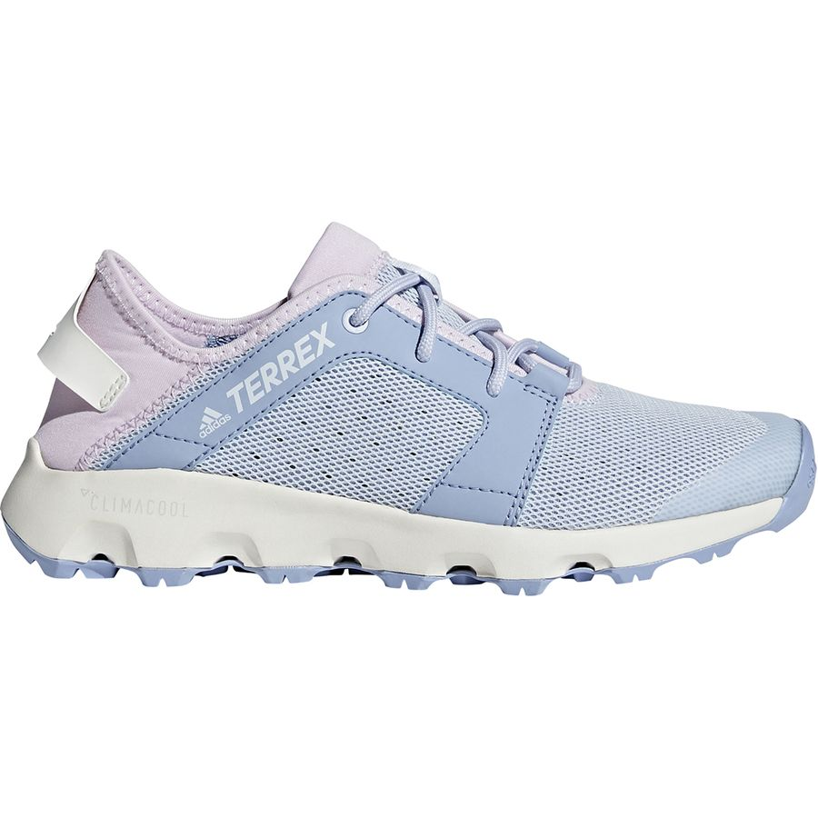 Adidas Outdoor Terrex Climacool Voyager Sleek Shoe - Women s ... 4a1c11b97